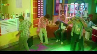 Bangla. Saxc  song. 2017