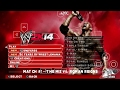 How to download WWE 2K14 on PPSSPP for Android