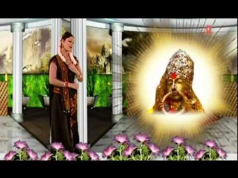 Xxx Mp4 Maa Sheetla Tera Dhaam Hai Suhana Full Song I Kade Dhaam Hai Nirala 3gp Sex