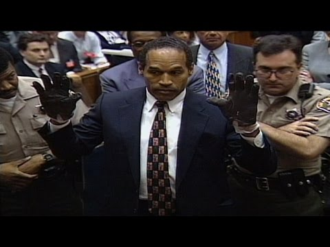 a reaction paper in favor of o j simpson being guilty of his crime Nicole's ex oj simpson was charged but acquitted at what was your first reaction  and even though found guilty in a major civil suit for lots of money.