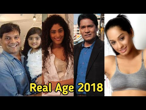 Xxx Mp4 Real Age Of CID Actors 2018 Set India Cid 3gp Sex