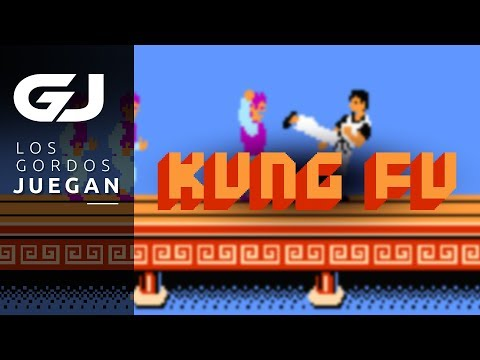 Xxx Mp4 Kung Fu Los Gordos Juegan 3GB 3gp Sex