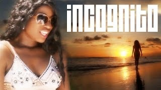 Incognito 'Silver Shadow' Official Music Video