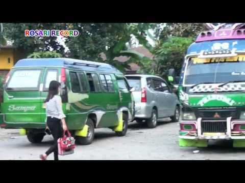 Xxx Mp4 Nabasa Trio MEDAN SIDIKALANG Official Musik Amp Video 3gp Sex