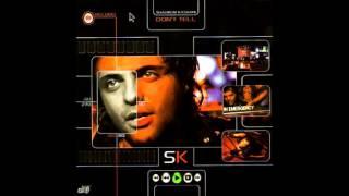 Shahram Kashani - Rain (Baroon) (Lyrics)