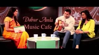 Tomaky chai by Tahsan Valentine 2016 song
