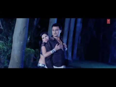 Khatiya Bichaaye Da (Bhojpuri Hot Dance Video)Feat.Hot & Sexy Seema Singh