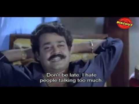 Xxx Mp4 Devasuram Malayalam Movie Scene Mohanlal And Revathi 3gp Sex