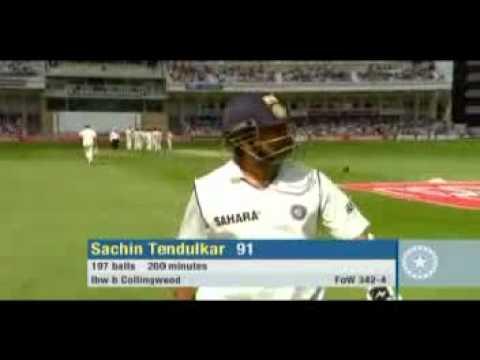 Xxx Mp4 Umpires Fav Bunny Sachin Ramesh Tendulkar 3gp Sex