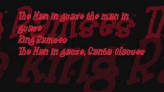 King Ramses Full Song