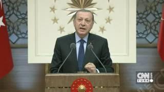 TBB Başkanından önemli sicil affı açıklaması - CNN TÜRK