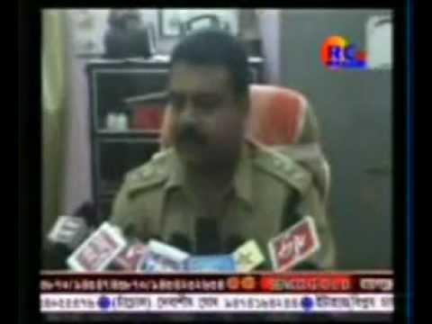 Xxx Mp4 Madhu Chakra In Islampur West Bengal 3gp Sex