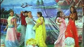 Sixer Theka Ke [Full Song] Sixer Theka Ke