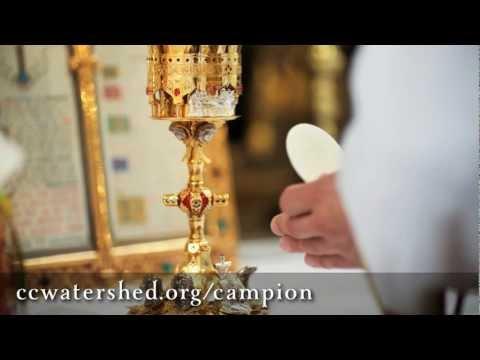 Easter Sequence, Victimae Paschali Laudes, Gajard, Solesmes, Gregorian chant