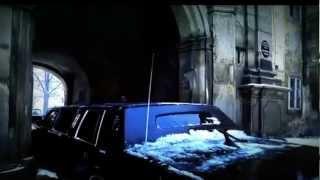 Breathe Easy - Blue (HD 1080p)