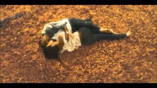 Arash   Broken Angel Remix HD-Shuvo