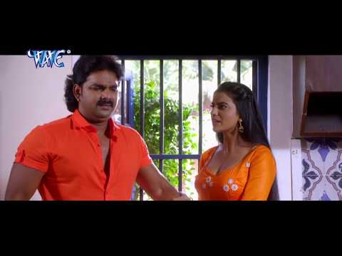 Xxx Mp4 Pawan Singh टाइट पसंद बा Akshara Singh Bhojpuri Comedy Scene Comedy Scene From Bhojpuri Film 3gp Sex