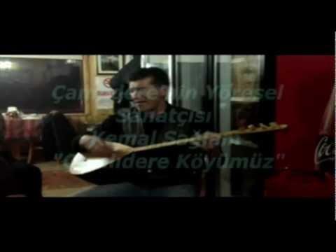 Kemal Sağlam Çamlıdere Köyümüz www camliderem com