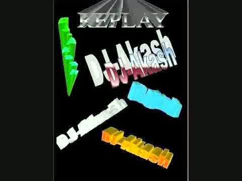 Xxx Mp4 DJ Akash Replay Remixx 3gp Sex