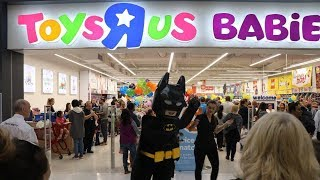 Black Friday 2017- Toys R Us Ultimate Guide to Play Toy Book Ad 2017 Part 1