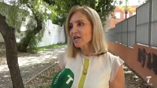 Afines a Sánchez critican que el PSOE de Huelva no facilita la integración