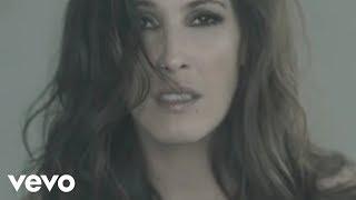 Malú - Cenizas (Official Video)