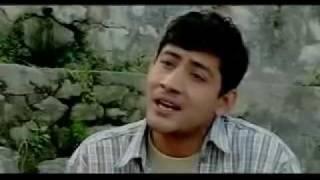 ..Bishnu Majhi, Bimal Raj Chhettri..rv