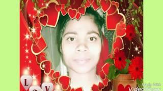 Sajib.bangla.song