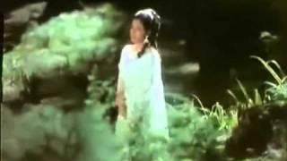Song: Khilte Hain Gul Yahan Film: Sharmilee (1971) with Sinhala subtitles