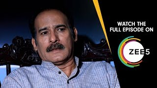Jodi Hakki - ಜೋಡಿ ಹಕ್ಕಿ| Episode - 327 | Best Scene | 24 May 2018 | Zee Kannada Serial
