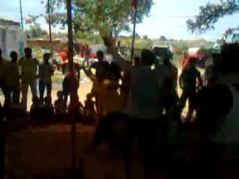 Xxx Mp4 Hot Desi Indian Rajasthani Marwadi Girls Dancing 3gp 3gp Sex