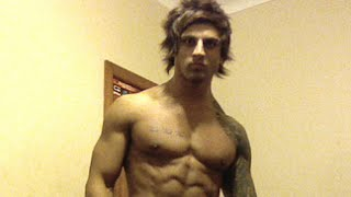 ZYZZ - LIVING FOR THE MOMENT