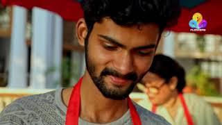 Flowers Melam - മറക്കാത്ത സ്വാദ് | രുചി മേളപ്പൂരം| Pre-Cooking Show | #Ep 09