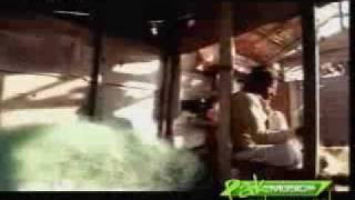 Aasman se ooncha by Jawad ahmed Pakistani Music Video
