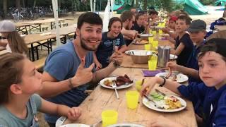 Aftermovie Ham 2018 | KSA De Blauwvoet Maasmechelen