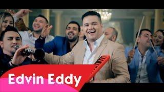 ☆ Sali Okka & Edvin Eddy New Gayda Kocek 2016 ☆ Roman Havasi