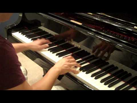 Xxx Mp4 Linus And Lucy Piano Peanuts Theme Song Vince Guaraldi 3gp Sex