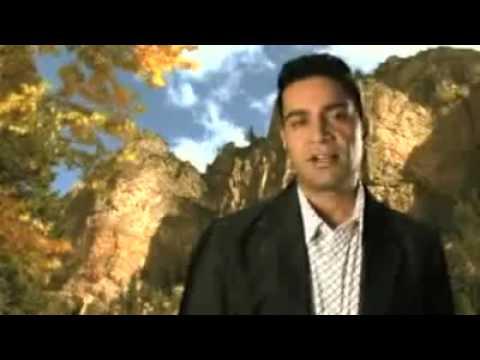 Kamal Heer JINDE NE JINDE full song GQ FULL VIDEO new ad song786.flv