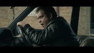 The Fly (Short Movie)
