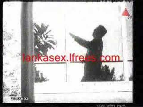 lankasex