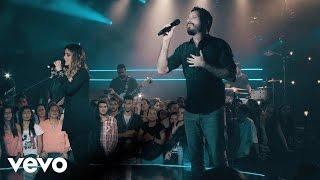 Gabriela Rocha - Nossa Canção (Ao Vivo) ft. Leonardo Gonçalves