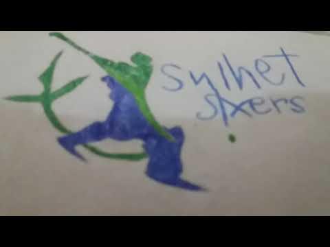 Xxx Mp4 Sylhet Sixers Theme Song Squad 3gp Sex