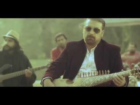 Xxx Mp4 Ustad Tanveer Hussain Raag Bhairvi 3gp Sex