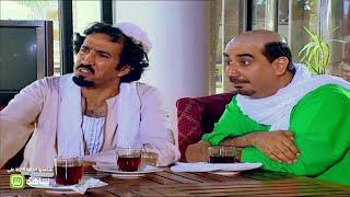 #بيني_وبينك | مناحي يسأل طارق .. ولماذا ندفعلك ؟!
