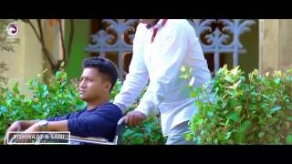 Shesh Dekha | Protic Hasan | Nadim Khan, Rony & Mity | Bangla Music Video 2017 By Roy With ALL