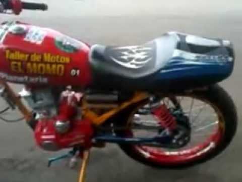 moto de pique la planetaria 04