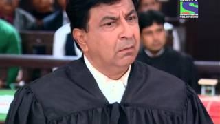 Bandh Kamre Ka Raaz 2 - Episode 250 - 25th August 2013