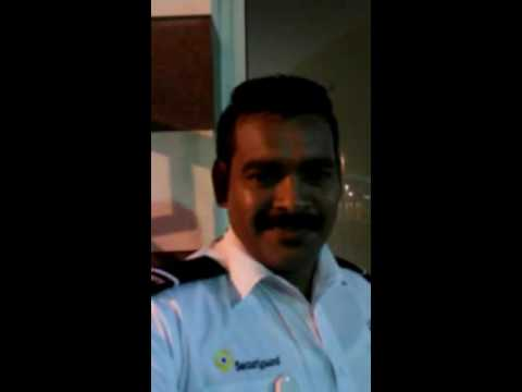 Tamil gay bottom Vijay Kumar trincomalee