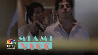 Miami Vice - Season 1 Episode 22 | NBC Classics