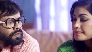 Bangla নাটক-- রেড এলার্ট...মোশারফ করিম